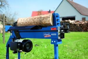 Holzspaltert Test Top 5